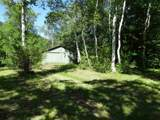 942 Quarry Road - Photo 14