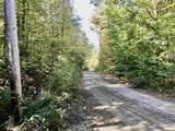 Rocky Ledge Road - Photo 6