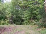 1-3 Daniels Pond Road - Photo 2