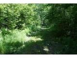 1-3 Daniels Pond Road - Photo 3