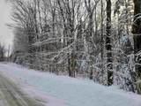 0 Cape Moonshine Road - Photo 10