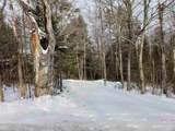 0 Cape Moonshine Road - Photo 6