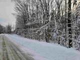 0 Cape Moonshine Road - Photo 8