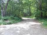 00 Slide Brook Drive - Photo 20