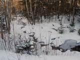 00 Slide Brook Drive - Photo 36