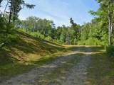 00 Slide Brook Drive - Photo 8