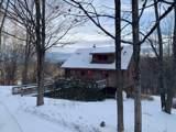 1301 Belmont Road - Photo 1