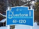 118 Bluestone Drive - Photo 1