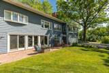 72 Piscataqua Road - Photo 39