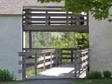 Bridges #76 102 Upper Phase Road - Photo 18