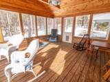 431 Chase Road - Photo 13