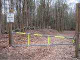75 Neal Mill Road - Photo 14