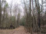 75 Neal Mill Road - Photo 17
