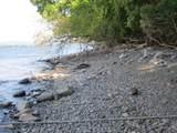 3080 Butler Island East Brae - Photo 1