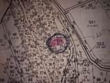 Lot #22 Timber Hawk Road - Photo 1