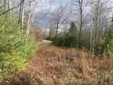 L16 Drew Farm Road - Photo 4