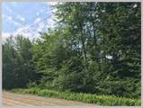 #49 Covered Bridge Road - Photo 5