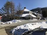 815 Ski Tow Road - Photo 12