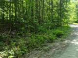 0 Hilltop & High Ridge Road - Photo 4