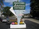 1144 Weirs Boulevard - Photo 21