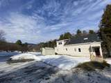705 Mill Brook Road - Photo 9