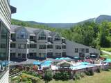 90 Loon Mountain Road - Photo 12