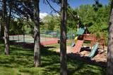 9 Treetop Circle - Photo 5