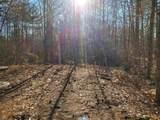 307 Wood Lot Lane - Photo 3