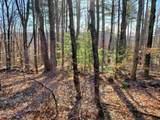 307 Wood Lot Lane - Photo 4