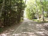 Bohonnon Road - Photo 12