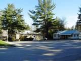 656 Eastman Road - Photo 3