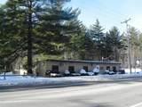 656 Eastman Road - Photo 5