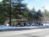 656 Eastman Road - Photo 6