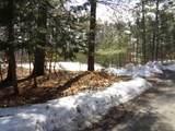 110 White Lake Road - Photo 2