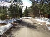 110 White Lake Road - Photo 3