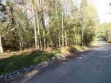 Hawkins Road - Photo 5