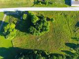 4629 Lot 2 Water Tower Road - Photo 3