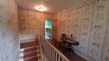 621 Tarbell Hill Road - Photo 18