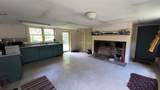 621 Tarbell Hill Road - Photo 23