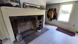 621 Tarbell Hill Road - Photo 24