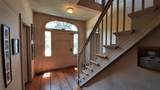 621 Tarbell Hill Road - Photo 3