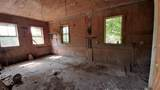 621 Tarbell Hill Road - Photo 31