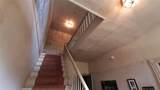 621 Tarbell Hill Road - Photo 5