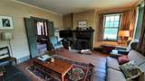 621 Tarbell Hill Road - Photo 6