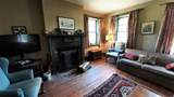 621 Tarbell Hill Road - Photo 7
