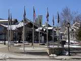 771 Stratton Mt Access Road - Photo 18