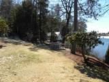 738 Weirs Boulevard - Photo 22