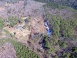 250 Taft Hill Trace - Photo 14