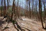 250 Taft Hill Trace - Photo 23