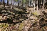 250 Taft Hill Trace - Photo 28